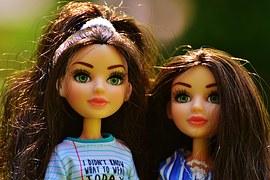 twins-1422281__180