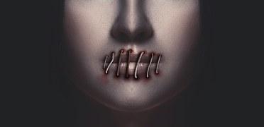 Die geheime Sprache derFrauen